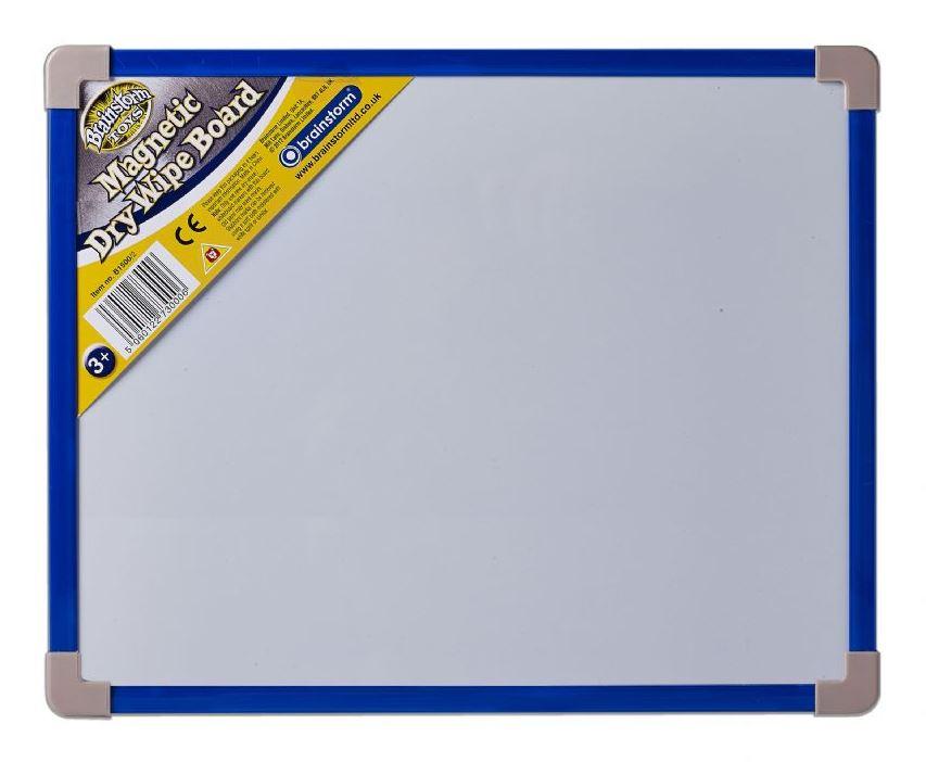 Magnetická tabulka DryWipe