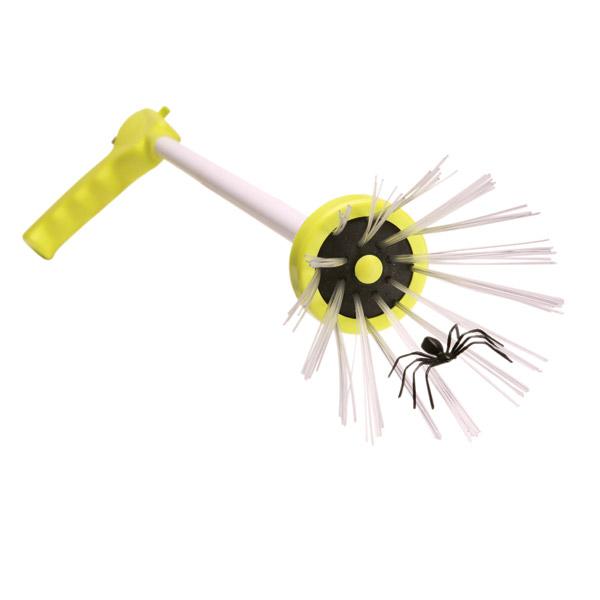 Chytač pavouků - Spider Catcher